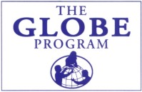 The Globe Project